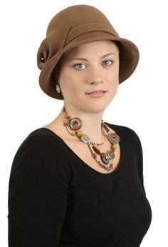 116e53a4f47 12 Best Shop Parkhurst Hats for Cancer Patients images