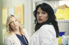 Callie & Arizona // probably the reason why I still watch Grey's Anatomy. oh, Karev. Watch Greys Anatomy, Greys Anatomy Cast, Grey Anatomy Quotes, Callie Torres, Perfect Couple, Best Couple, Addison Montgomery, Grey's Anatomy Tv Show, Arizona Robbins