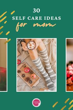 Mental Health Blogs, Bubble Baths, Self Esteem Quotes, Healthy Lifestyle Changes, Self Acceptance, Love Tips, Spiritual Health, Affirmation Quotes, Self Care Routine
