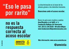 Boarding Pass, Equal Rights, Human Rights, Lgbt Community, Venezuela