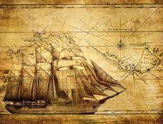 Αποτέλεσμα εικόνας για χαρτες τοίχου