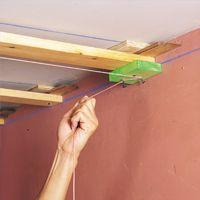 Pin On Ceiling Repair