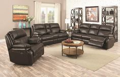 1000 Images About Living Room On Pinterest Recliners Reclining Sectional And Loveseats