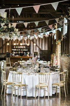 The loveliest Lillibrooke Manor wedding you ever did see! With Samie Lee Photography Wedding Mood Board, Wedding Blog, Wedding Venues, Barn Weddings, Wedding Ideas, Christening Decorations, Wedding Decorations, Barn Wedding Inspiration, Vintage Wedding Photography