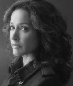 Jennifer Beals....under rated actor!