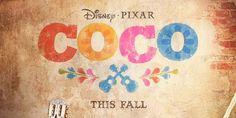 Coco: ecco il nuovo trailer assieme al poster internazionale