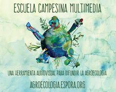 Cuba: Lanzamiento de la Escuela Campesina Multimedia, curso metodológico sobre Agroecología
