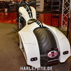 #harley_davidson #vrod #motociclista #nolimitcustom #hd #harley #harleys #harleydavidson #custombike #custombikes #custom