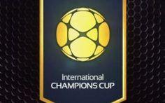 Oggi inizia l'International Champions Cup 2016, ecco il calendario delle italiane Oggi inizia un importante torneo internazionale che vedra` coinvolti anche dei club italiani. Il torneo si chiama International Champions Cup 2016 e a rappresentare l'italia ci saranno Juventus, Mila #inter #juventus #milan