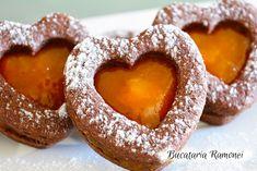 Doughnut, Biscuit, Deserts, Recipes, Mascarpone, Postres, Crackers, Ripped Recipes, Dessert