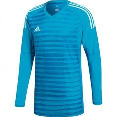 1189bb922 adidas ADIPRO 18 GoalKeeper Jersey