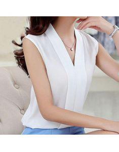 Блуза, выкройка №533