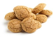 Ingredients sugar 1 pinch cinnamon almonds grated (or some grated and some chopped) 3 egg whites Almond Macaroons, Macarons, Mini Macaron, Teething Biscuits, Macaroon Recipes, Cinnamon Almonds, Biscuit Recipe, Baby Food Recipes, Party Recipes
