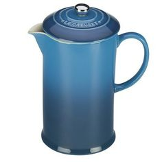 French Press Marseille - Le Creuset