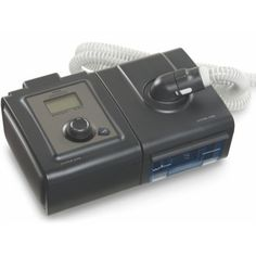 if a cpap machine is not working for you maybe you need to try bipap - Cpap Machine Reviews