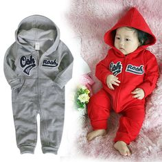 2b1e4c694 23 Best Baby girls clothes images