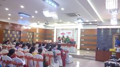 Prestige Bandhan, a multi-cuisine cookery show - held at Prestige Smart Kitchen store, Jamnagar. Smart Kitchen, Kitchen Store, Kitchen Hacks, Kitchen Outlets, The Prestige, Cleaning Hacks, Cooking Tips, Hold On, In This Moment