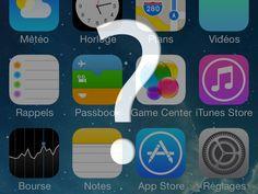 iOS 10.3 Public Beta 1 nasıl yüklenir?