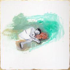 http://intranet.saintdizier.com/images/art/323-dominique-fortin-RhizomeII-30x30-lo.jpg