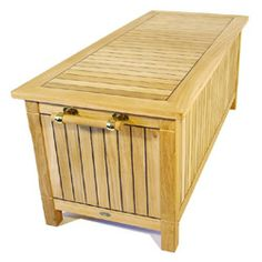 Saba Outdoor Storage Box   Outdoor Furniture Accessories   Outdoor Storage  Boxes   Pinterest   Outdoor Storage, Outdoor Storage Boxes And Storage