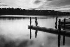 Soothing Silence #longexposure #monochrome #blackandwhite #monochromatic #bnw #water #reflection #waterfront #sunset #lewiston #lewistonny #igersbuffalo #s2s2s2dio #justsaytheword #instagood #instablackandwhite #insta_bw #insta_pick_bw #blackandwhitephotography