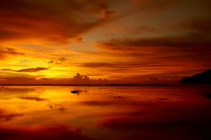 Sejorong is in Indonesia. Peace, Celestial, Sunset, Outdoor, Outdoors, Sunsets, Outdoor Games, The Great Outdoors, Sobriety