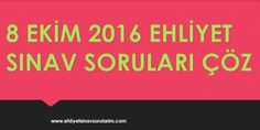 8-ekim-2016-ehliyet-sınav-soruları