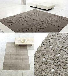 Ame Design - amenidades do Design . blog: Pise criativamente...