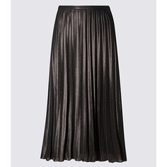 Party-Ready Pieces On The High Street | sheerluxe.com
