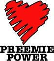 Preemie power