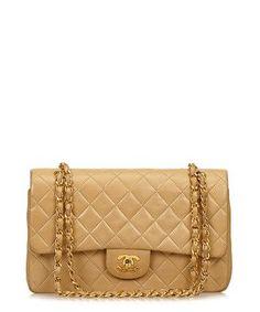 Enjoy huge online discounts from exclusive designer fashion brands  including Hugo Boss caaf6ba7ff6f5