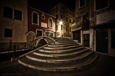 Marco Venturin Photography facile descrivere, difficile evocareLast night in Venice » Marco Venturin Photography