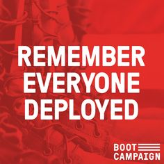 """Boot Campaign on Twitter: """"Remember. Everyone. Deployed. #REDFriday #RememberEveryoneDeployed… """" Military Brat, Military Spouse, Remember Everyone Deployed, Red Friday, Campaign, Twitter, Boots, Crotch Boots, Shoe Boot"""