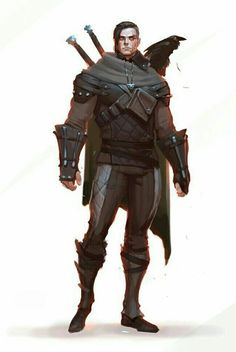8851a2ac32401611c054b1a56d809b95--gothic-fantasy-character-dnd-character-art.jpg (650×972)