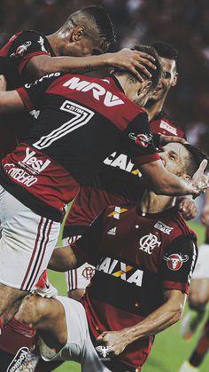 MENGÃOOO!!! / Por 1895Edits (@1895edits) | Twitter.