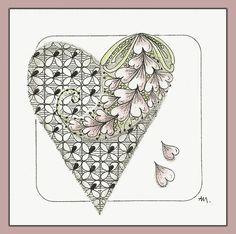 Healing Drawinghttp://heilzeichnen.blogspot.co.at/