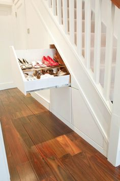 Google Image Result for http://www.freshdesignblog.com/wp-content/uploads/2012/10/clever-closet-design-stair-storage-drawers.jpg