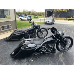 Harley Davidson Events Is for All Harley Davidson Events Happening All Over The world Harley Bagger, Bagger Motorcycle, Harley Bikes, Motorcycle Style, Harley Davidson Motorcycles, Custom Baggers, Custom Harleys, Custom Bikes, Custom Cycles