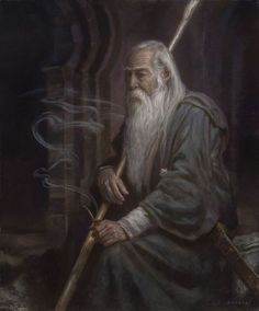 Help coming up with a good research paper topic on Tolkien's Lord of the Rings?