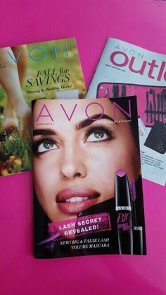 Campaign 21 brochures available to view on my eStore at youravon.com/dhall1217   click on the brochure in the upper left to view #Avon #BeautyforaPurpose #holidayshopping