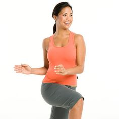 9 Moves to Beat Belly Fat for Good: This workout targets your core muscles, tightening your abs and giving you a smaller, flatter stomach. Do two sets of the moves in this routine twice a week, and you'll say goodbye to that belly flab in no time. Fitness Tracker, Fitness Diet, Fitness Motivation, Health Fitness, Fitness Workouts, Quick Workouts, Easy Fitness, Group Fitness, Reduce Belly Fat