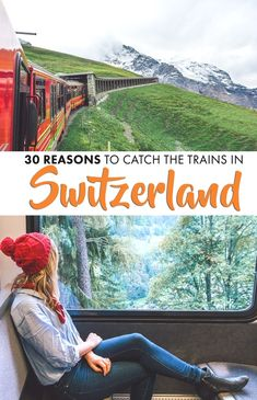 Switzerland is undeniably one of my favorite countries in the world. Filled with emerald lakes, snow-dusted mountain ranges, wooden chalets and fields of wild flowers, it's hard not to fall in love…MoreMore  switzerland  Acceda a nuestro sitio Mucho más información   https://storelatina.com/switzerland/travelling #recipes #suiçaviajar #recipesswitzerland #receitas