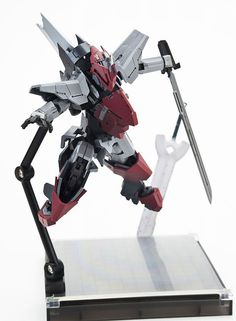 AmiAmi [Character & Hobby Shop] | (Pre-owned ITEM:B / BOX:B)RIOBOT 03 Broken Blade - Delphine Third Form Action Figure(Released) Broken Blade, Mythological Monsters, Hobby Shop, Armored Vehicles, Nerd Stuff, Legos, Gundam, Mythology, Fantasy Art