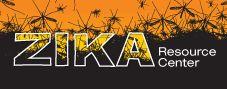 Zika Resource Center