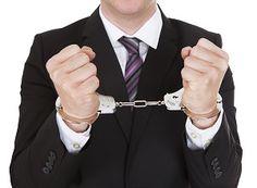 Nashville White Collar Crimes Defense Attorney -