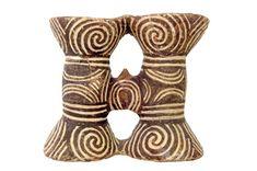 1 webspot about Romania since 1996 Romania People, Transylvania Romania, Roman History, Historical Art, Pottery Designs, Prehistory, Ceramic Art, Archaeology, Culture