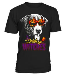"# Entlebucher Mountain Dog Drink Up Witches Halloween Shirt .  Special Offer, not available in shops      Comes in a variety of styles and colours      Buy yours now before it is too late!      Secured payment via Visa / Mastercard / Amex / PayPal      How to place an order            Choose the model from the drop-down menu      Click on ""Buy it now""      Choose the size and the quantity      Add your delivery address and bank details      And that's it!      Tags: Get your pack together…"