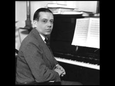 """The Lost Generation in Paris: Cole Porter, musician and composer. """"Sarah Gerald,"""" a novel of Paris in the by Christopher Geoffrey McPherson. Anything Goes Musical, Famous Left Handed People, Famous People, Cole Porter, Flapper Party, Music Film, Music Music, Roaring Twenties, Married Woman"""