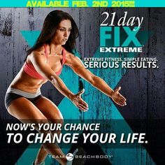 If you still want be a beachbody coach here is the website. ..  https://www.teambeachbody.com/signup/-/signup/coach?referringRepId=530751