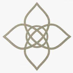 Family Symbol Celtic Celtic symbol- tattoo maybe? Future Tattoos, Love Tattoos, Body Art Tattoos, New Tattoos, Small Tattoos, Tatoos, Portrait Tattoos, Wing Tattoos, Watch Tattoos